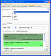 The wxWidgets packager (on wxMSW)